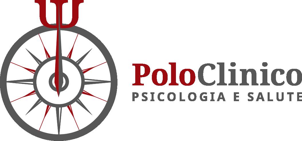 POLOCLINICO